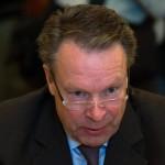Визит главы ПА ОБСЕ в Крым будет зависеть от выполнения Минска-2