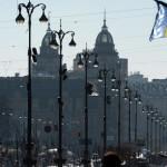 Киев заявил о попытках блокировать работу ряда предприятий Крыма