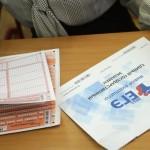 СФ разрешил крымским школьникам в 2016 году сдавать ЕГЭ по желанию
