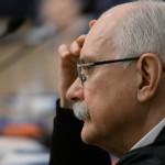 Михалков: модернизация Ялтинской киностудии потребует до $80 млн
