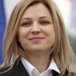 Прокурор Крыма поручила проверить данные о сокращении зарплат врачей