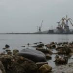 Рыбоводные участки в Крыму будут распределяться по конкурсу
