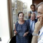 Депутата из Франции смещают с должности при ПАСЕ из-за поездки в Крым