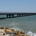 Прокладка кабеля энергомоста в Крым по дну пролива начнется 15 октября