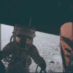 NASA обнародовало тысячи снимков проекта «Аполлон»