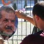 Вице-премьер Крыма: местные татары просят власти запретить меджлис