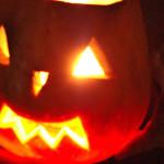 """Глава Крыма назвал Хэллоуин """"отвратительным маски-шоу"""""""