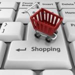 Заказывая смартфоны, планшетники и ноутбуки в Интернет-магазине, не забывай об ограничениях