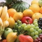 Власти: Крым наладил поставку продуктов из Турции, Индии и Таиланда