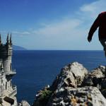 Власти Крыма готовятся начать реставрацию крупных дворцов полуострова