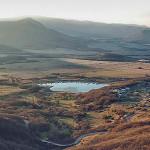 Севастополь вернул 700 га земли в Байдарской долине, изъяв поддельные госакты – Меняйло