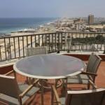 """Израильские отели переходят на систему """"все включено"""" для привлечения российских туристов"""