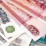 Администрацией города Симферополя разработан порядок выплаты денежной компенсации освободителям города