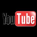Крымский видеоблогер перешагнул на youtube отметку в 100 000 подписчиков (видео)