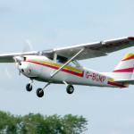 Эксперт: Причина падения самолета в Крыму - ошибка пилота
