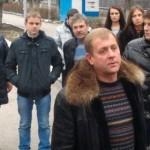 Суд приговорил владельца ялтинского зоопарка «Сказка» к 3 годам условно с испытательным сроком на год