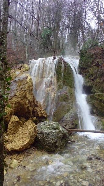 Водопад_сейчас