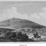 Севастопольский альбом Н. Берга, 1858 год. Часть 2.