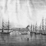 Карло Боссоли, виды Крыма, 1842 год, часть 1.