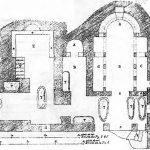 Ю.М. Могаричев. «Пещерные церкви Таврики»