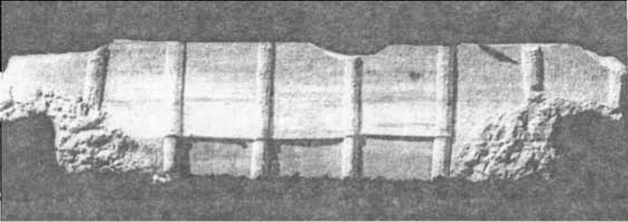 ah-153