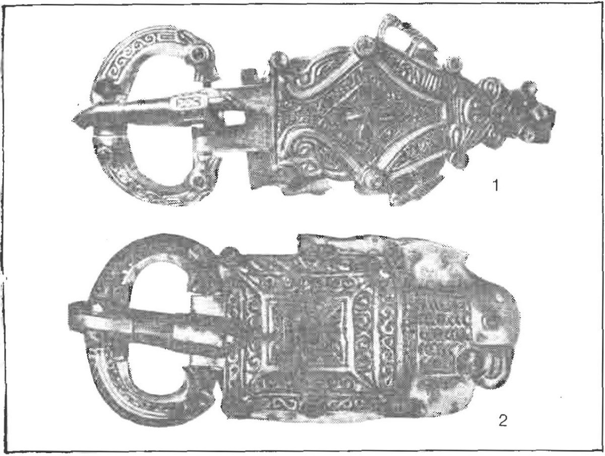 kg-31