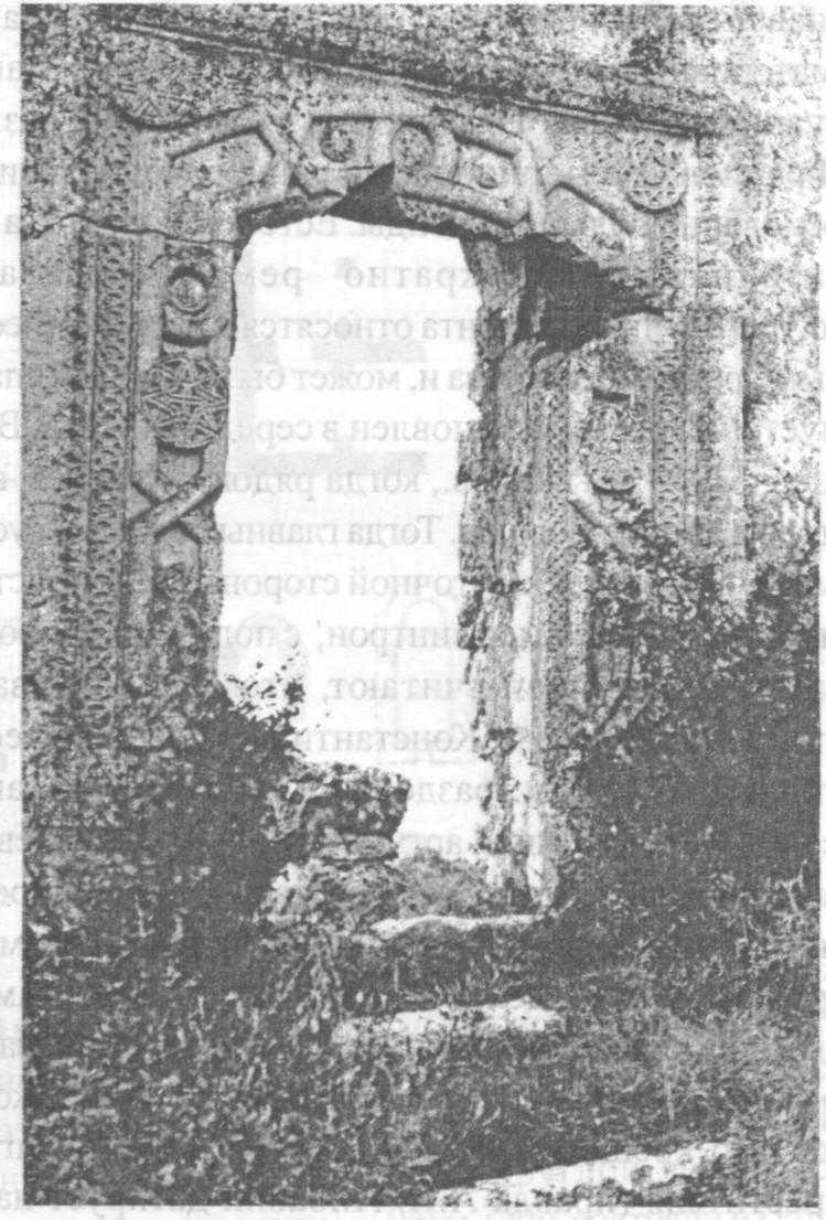 pg-40