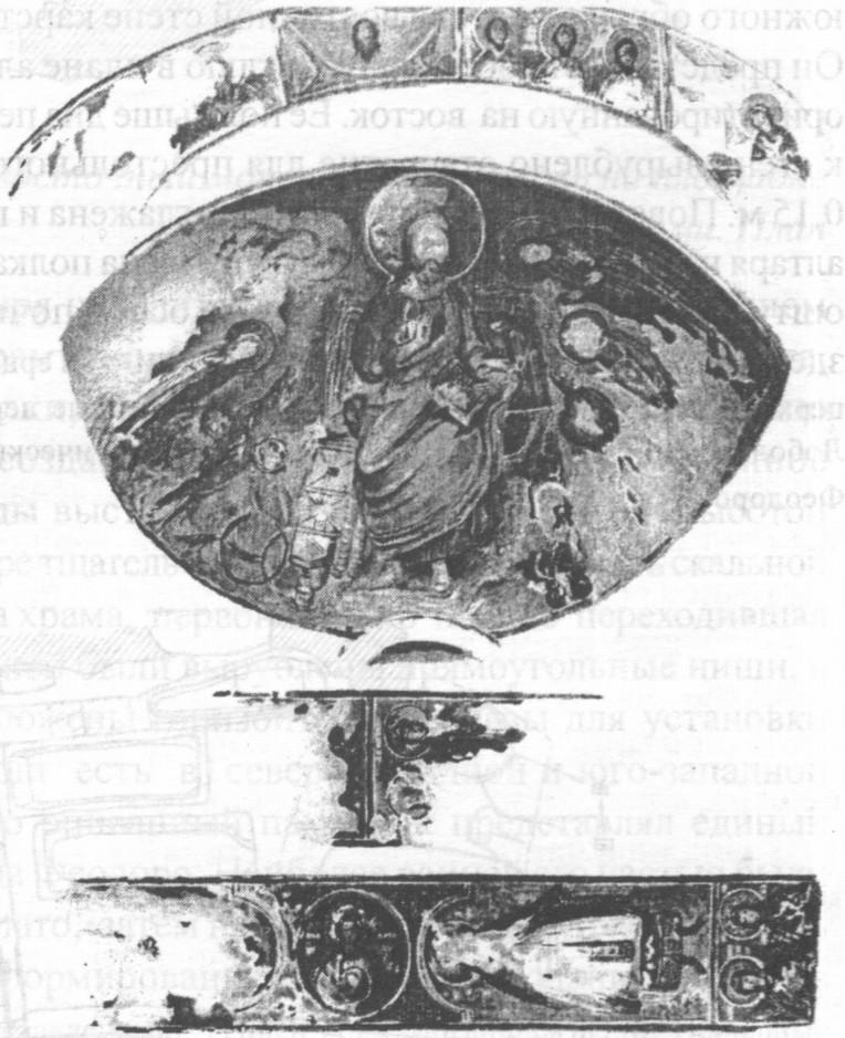 pg-51
