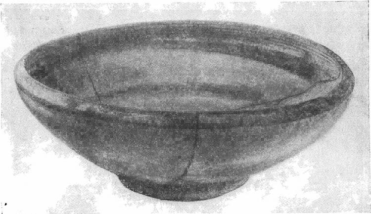 ap-20