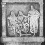 В.Д. Блаватский. «Античная археология Северного Причерноморья»