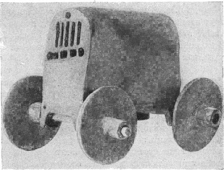ap-31