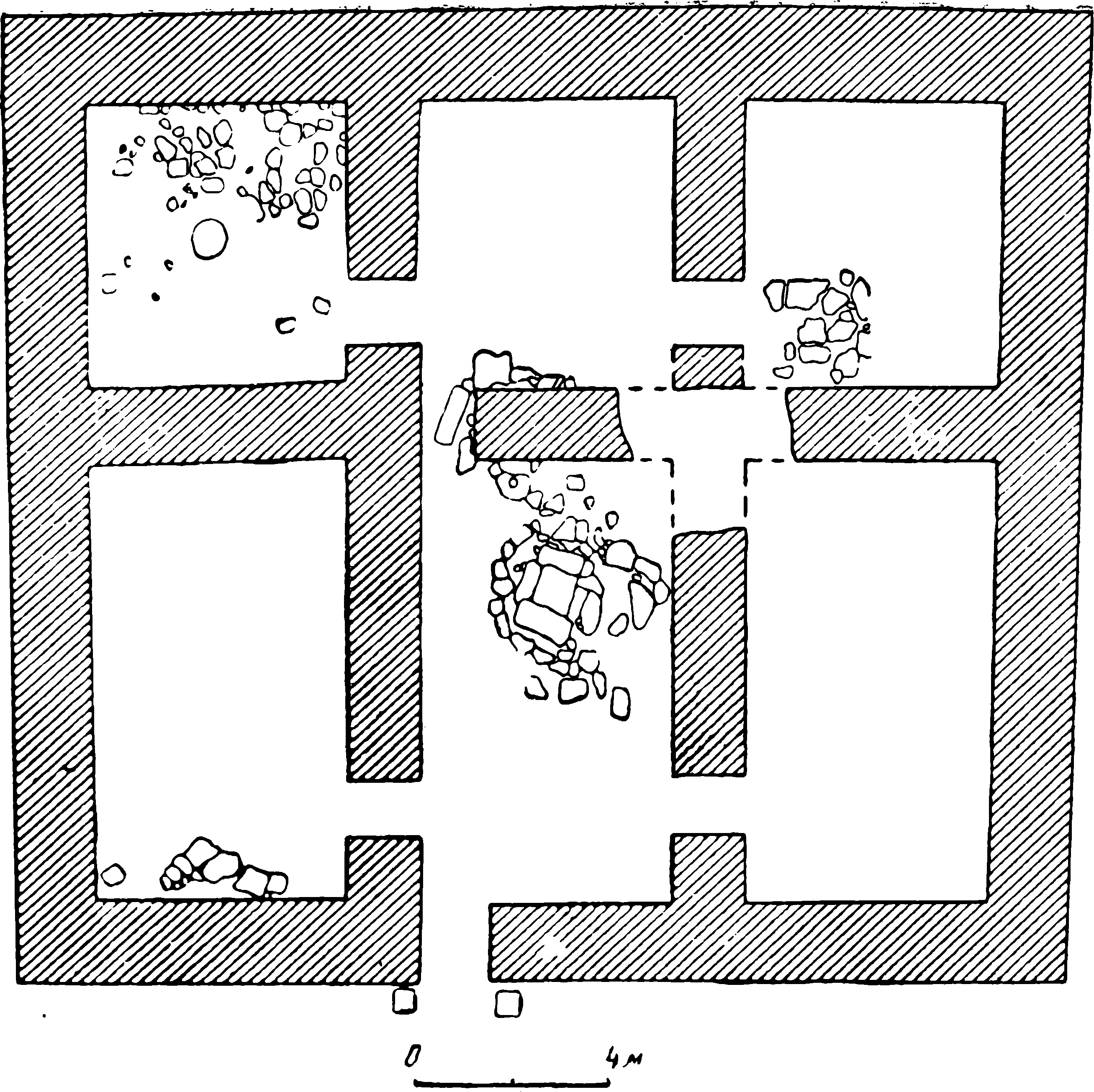 ap-102