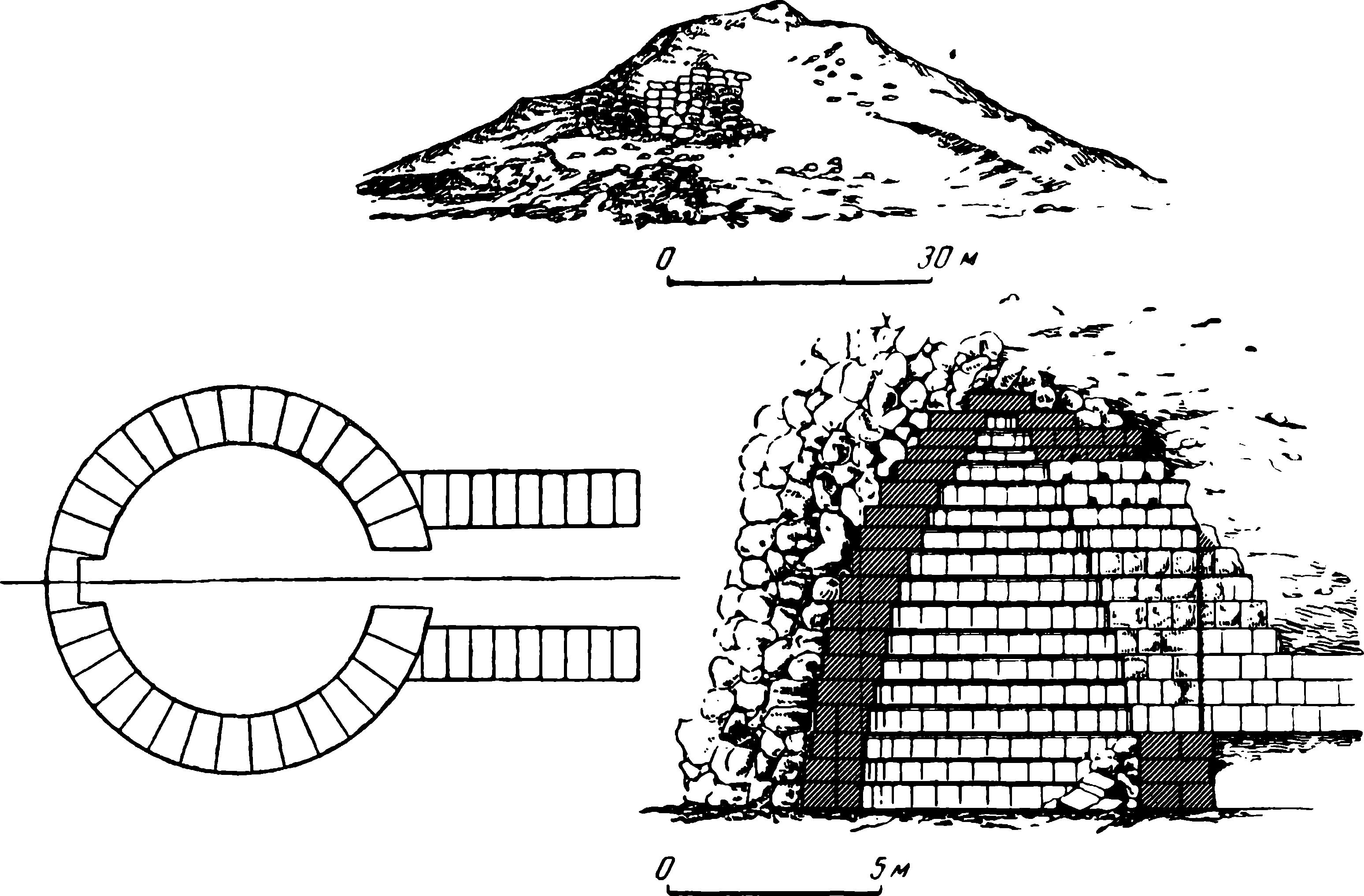 ap-71