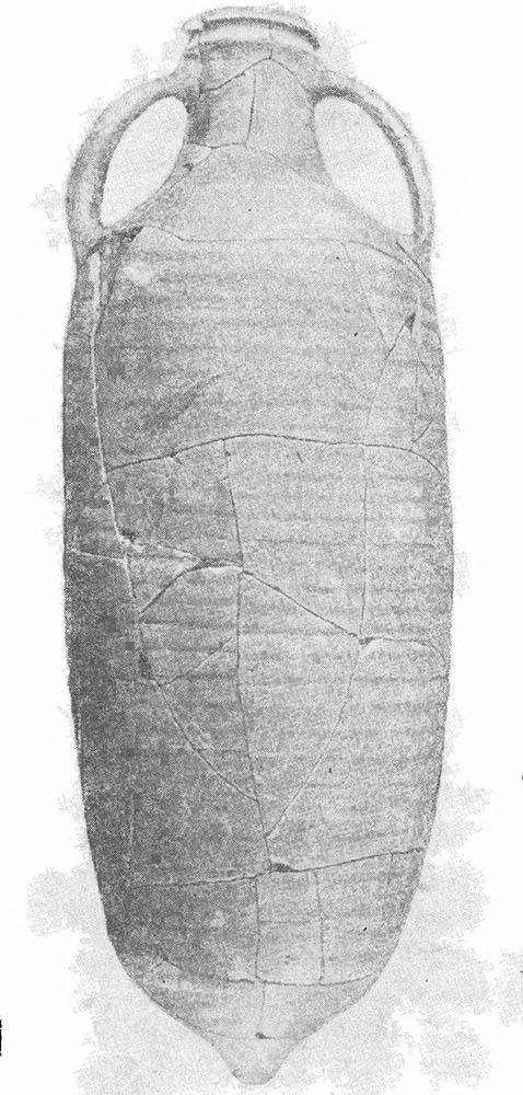 ap-92