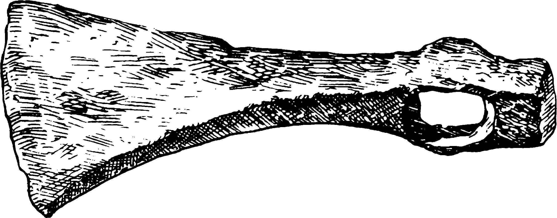 ap-93