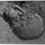 Зограф А.Н. Тиритакский клад