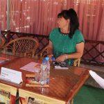 Руководитель музея-заповедника «Судакская крепость» задействовал сотрудников при строительстве дома – прокуратура