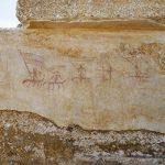 Археологи в Керчи провели детальное исследование крупного кургана.