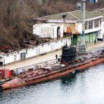 Спикер Рады заявил, что украинскому флоту больше тысячи лет