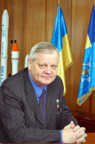 Евпаторийский центр ГКАУ может поработать в интересах Китая - Алексеев.