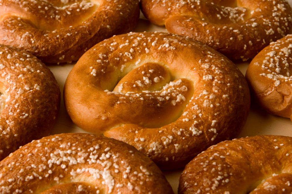 Минкурортов проведет методическую экскурсию «Кухня народов Крыма: обрядовый хлеб».