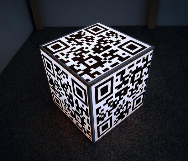 cubismo-illuminado