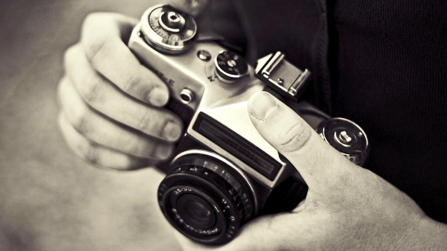 В Севастополе проведут международный фотофестиваль.