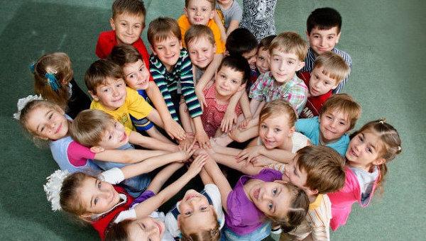 В Симферополе проведут фестиваль «Крым в моем сердце».