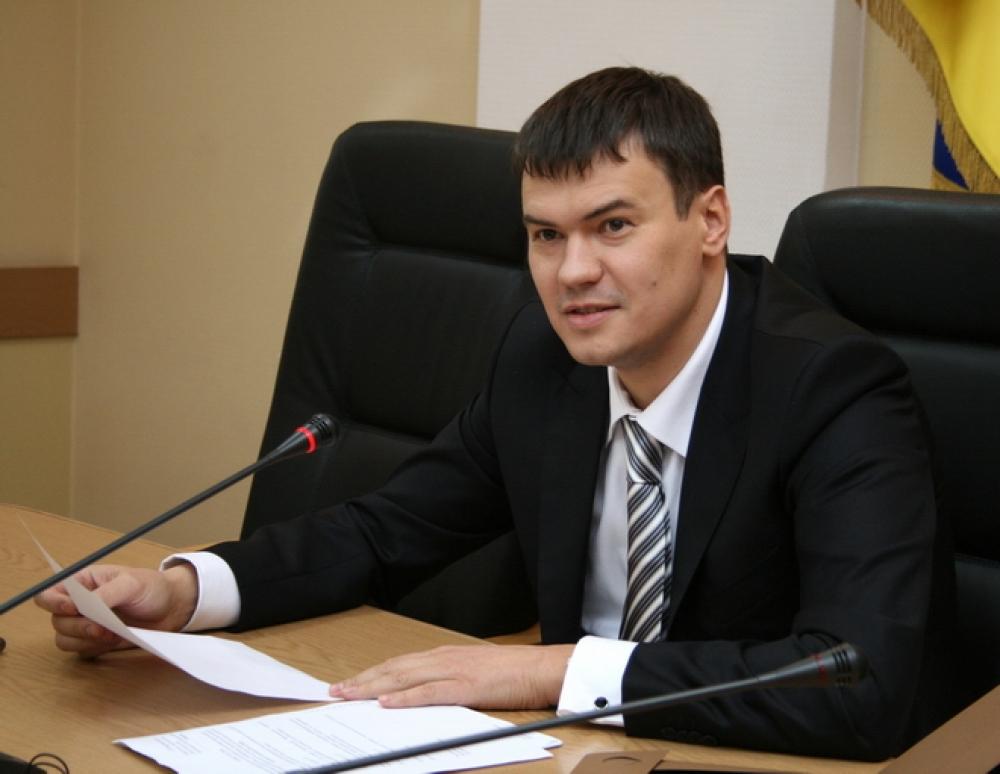 В Европе презентуют турпродукт, посвященный Крымской войне.