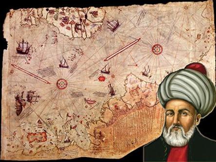 Описание стоянок во время пoхoдa на страну непокорных казаков в упомянутом году. «Книга путешествия», Эвлия Челеби.