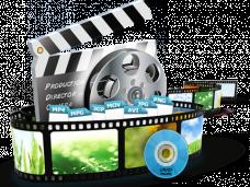 конкурс аматорского видео