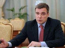 Российские регионы начали реализацию 50 проектов в Крыму
