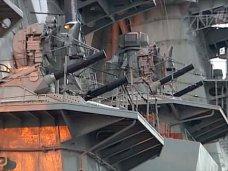 Минпромторг России будет способствовать развитию судостроения в Крыму