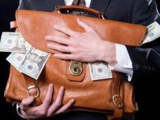 В Крыму появились мошенники, обещающие возврат банковских вкладов